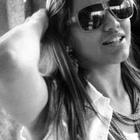Marcella Ferreira (Estudante de Odontologia)