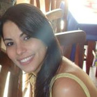 Dra. Fernanda Nóbrega (Cirurgiã-Dentista)