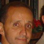 Dr. Renato Alves de Moura (Cirurgião-Dentista)