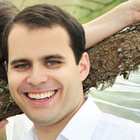 Dr. Mauricio Sandini Furlan (Cirurgião-Dentista)