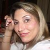 Dra. Flavia Biagioni Furquim Gaiotto (Cirurgiã-Dentista)