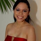 Camila Cristhine Luso da Silva (Estudante de Odontologia)