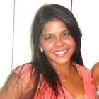 Erika Lopes (Estudante de Odontologia)