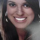 Dra. Laura Bastos (Cirurgiã-Dentista)
