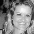 Dra. Mozara Mignoni Vieira (Cirurgiã-Dentista)