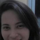 Roxana Torres (Estudante de Odontologia)