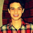 Kevin Possani (Estudante de Odontologia)