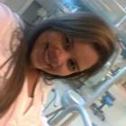 Isabela Dias (Estudante de Odontologia)