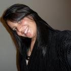 Raiannh Márcia Neco Magalhães (Estudante de Odontologia)