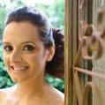 Dra. Juliana Tavelini Scalon (Cirurgiã-Dentista - Ortodontista)