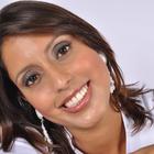 Dra. Brisa Nascimento (Cirurgiã-Dentista)