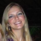 Dra. Franciele Ogrodowczyk (Cirurgiã-Dentista)