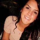 Angel L. de Queiroz (Estudante de Odontologia)