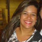 Naiá Costa (Estudante de Odontologia)