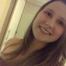 Camila Portella (Estudante de Odontologia)
