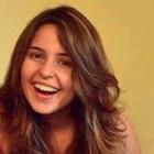 Natalia A. Carlone (Estudante de Odontologia)