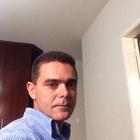 Dr. Francis Roberto Pereira Mendonça (Cirurgião-Dentista)