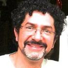 Dr. Lázaro Ismerim Nascimento (Cirurgião-Dentista)