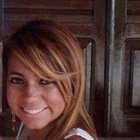 Dra. Denise Lisbôa (Cirurgiã-Dentista)