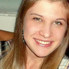 Raquel Hamerski Mizdal (Estudante de Odontologia)