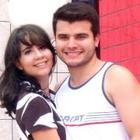 Márcio Brandão (Estudante de Odontologia)