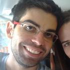 Dr. Rodrigo Teixeira de Lima (Cirurgião-Dentista)