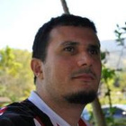 Dr. Romildo Antonio Santos Filho (Cirurgião-Dentista)