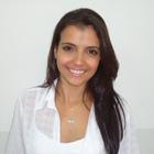 Dra. Leticia Thomazatti (Cirurgiã-Dentista)