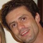 Eduardo Silveira Campos (Estudante de Odontologia)
