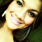 Geisiane Silva (Estudante de Odontologia)