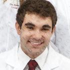 Dr. Gustavo Batista Vital (Cirurgião-Dentista)