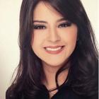 Dra. Sue Ann Castro Lavareda Corrêa (Cirurgiã-Dentista)