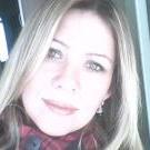 Dra. Alessandra Silva (Cirurgiã-Dentista)