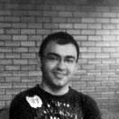 Gênesis Carvalho (Estudante de Odontologia)