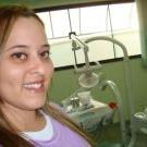 Dra. Vanessa Martins (Cirurgiã-Dentista)