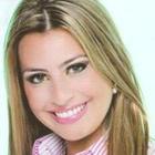 Dra. Vanessa Coelho Batalha (Cirurgiã-Dentista)
