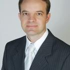 Dr. Rodrigo Brandl (Cirurgião-Dentista)