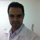 Tiago Gomes (Estudante de Odontologia)