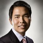 Dr. Fabio Yamane Hirata (Cirurgião-Dentista)