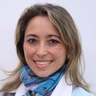 Dra. Cláudia Helena Tonon Floriano (Cirurgiã-Dentista)