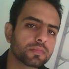Jonathan Moraes (Estudante de Odontologia)