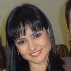 Dra. Milena Silva (Cirurgiã-Dentista)