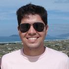 Dr. Willian Oliveira Felix (Cirurgião-Dentista)