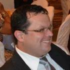 Dr. Junior Zanotti (Cirurgião-Dentista)