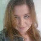 Renata Alexandre (Estudante de Odontologia)