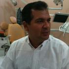 Dr. Miguel Henrique Monteiro da Silva (Cirurgião-Dentista)