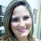 Bianca Caroline de Araújo Costa (Estudante de Odontologia)