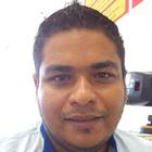 Dr. Charles Antonio Mascarenhas Alves (Cirurgião-Dentista)