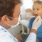 Regis Valentim (Estudante de Odontologia)