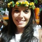Isabela Sampaio (Estudante de Odontologia)
